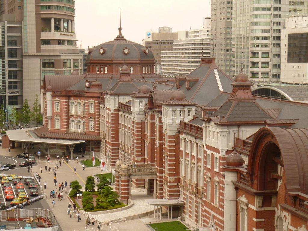 tokyo_station_4.5.1