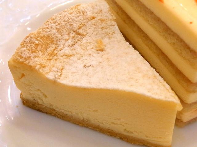 tyo_cheese_2.1