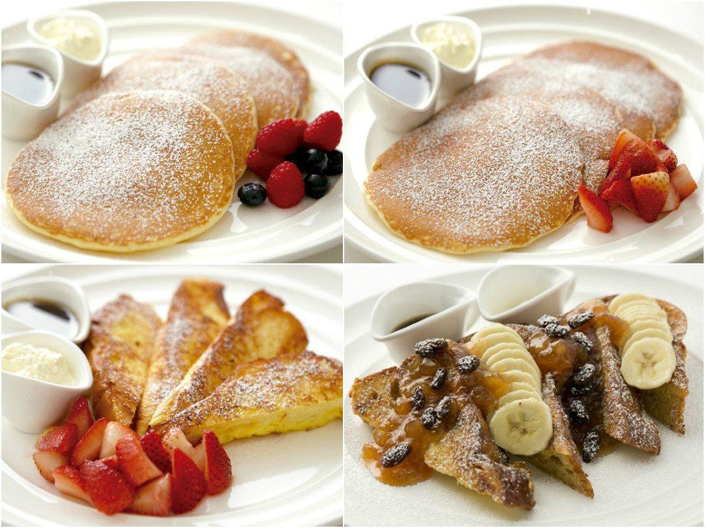 tyo_pancake_4.1