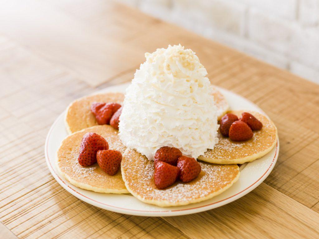 tyo_pancake_5.1