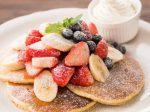tyo_pancake_eye