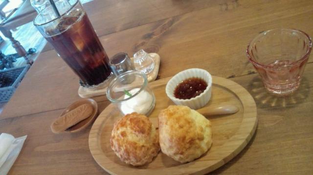 gifu_lunch_3.1