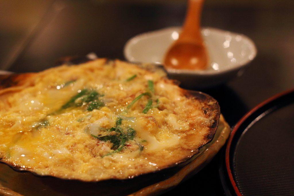 hirosaki_gourmet_top