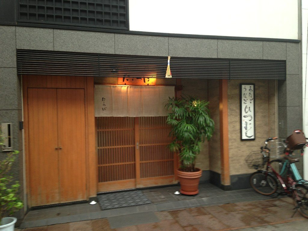 hiroshima_gourmet_3