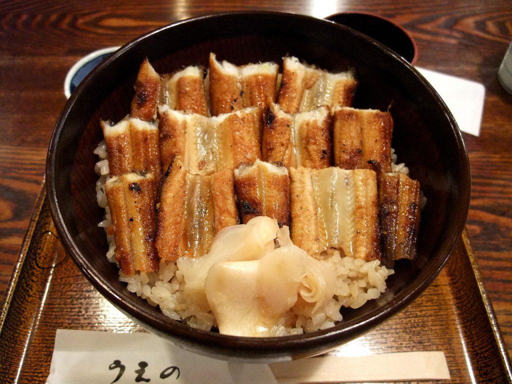 hiroshima_gourmet_6