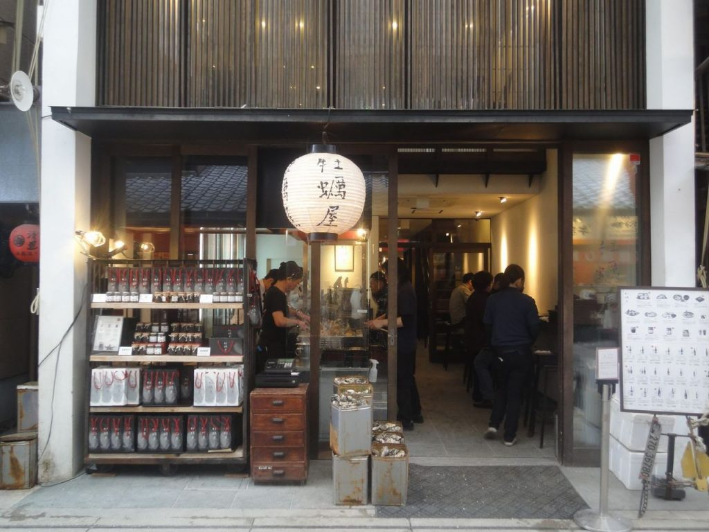hiroshima_gourmet_7