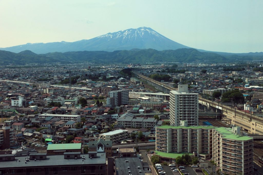 iwate_spot_14.1