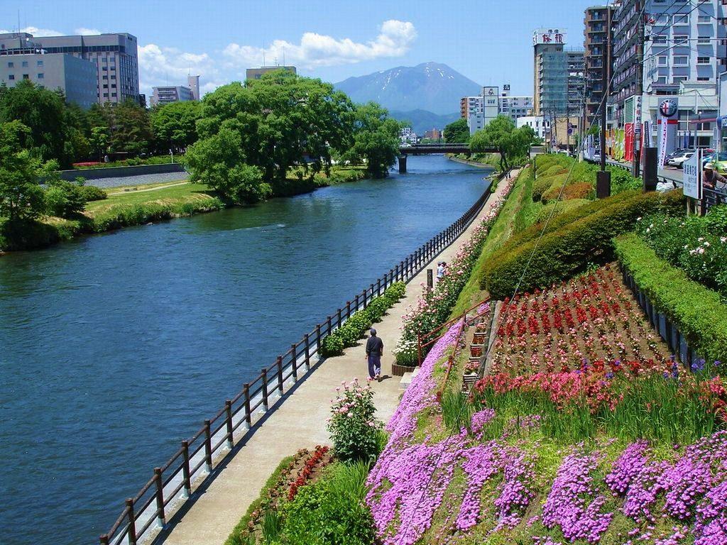 iwate_spot_16.1