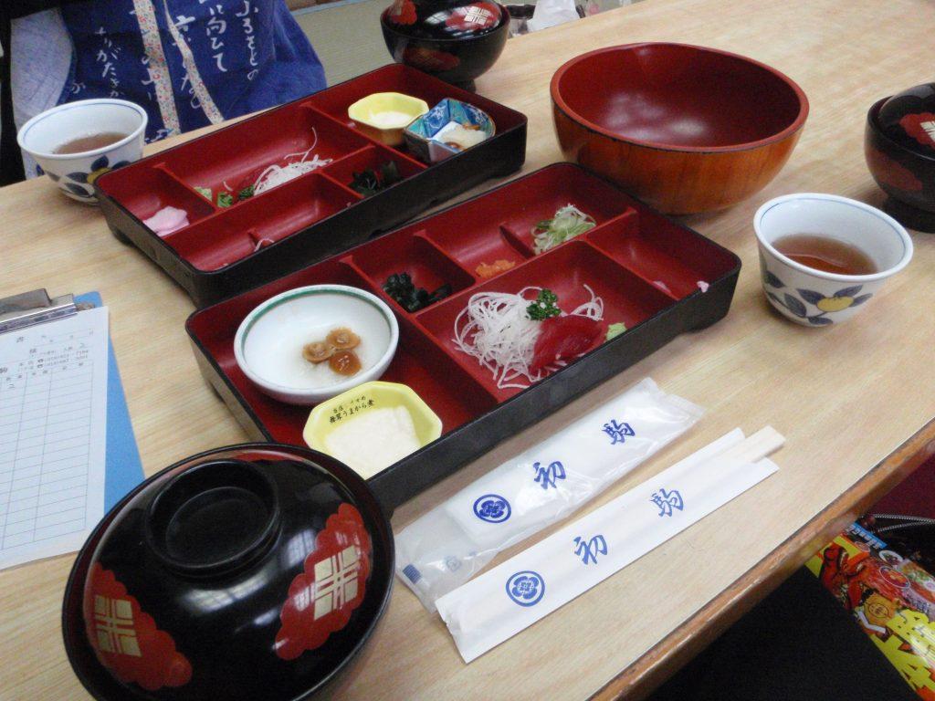 iwate_wanko_4.1
