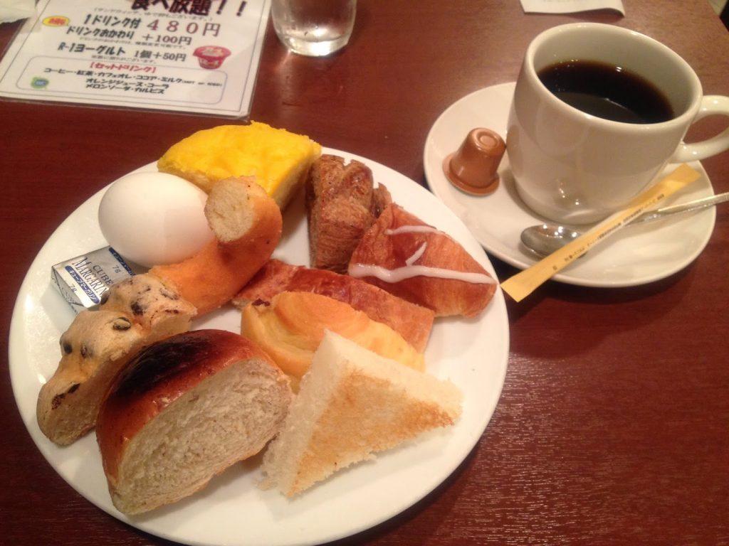 ngo_morning_2.1