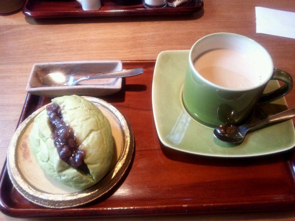 ngo_morning_4.3