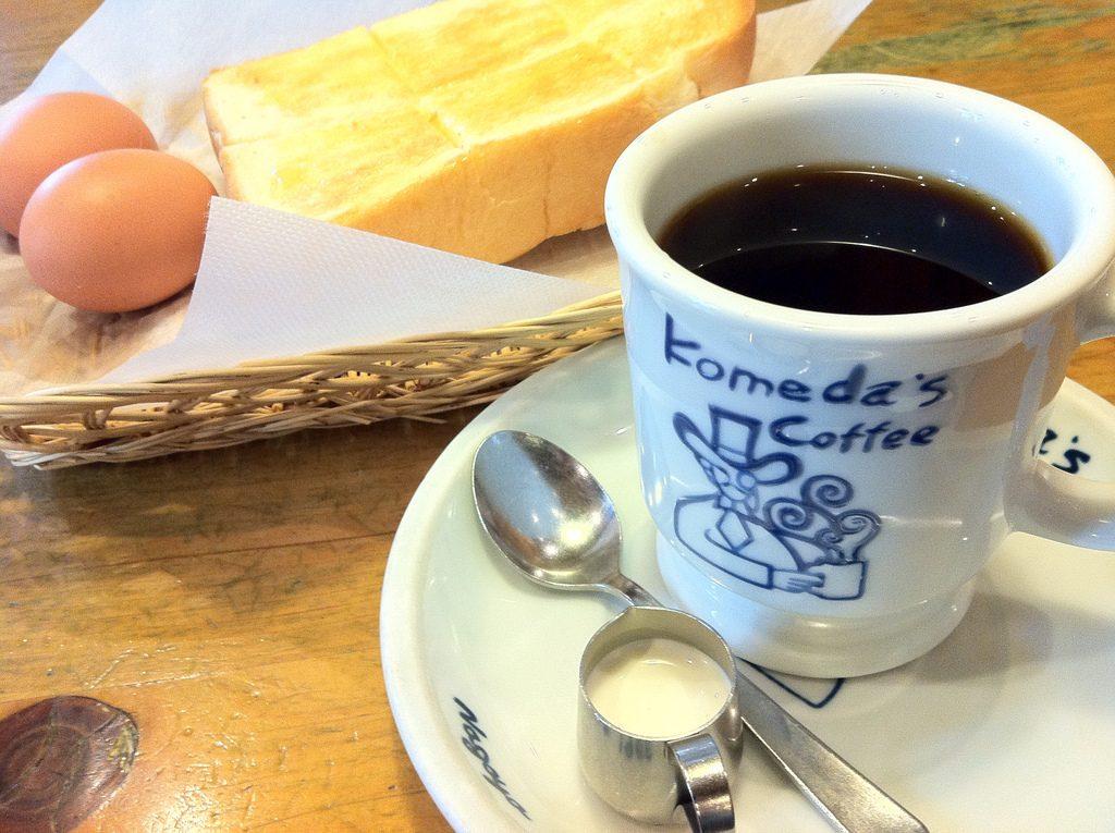 ngo_morning_top