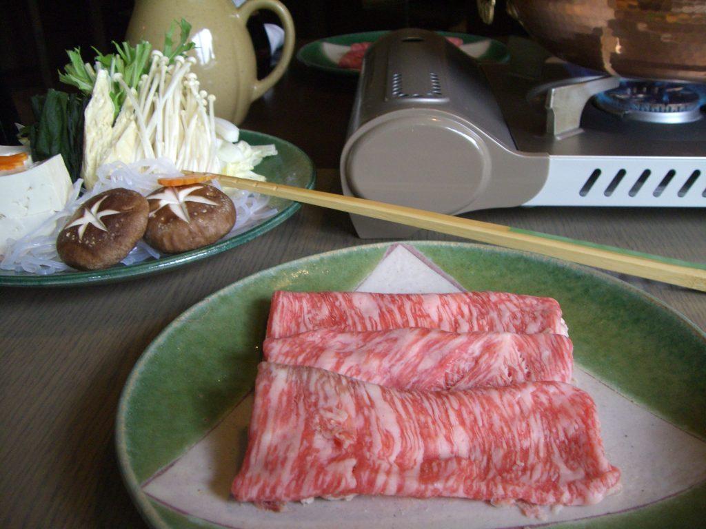yamagata_gourmet_2.2