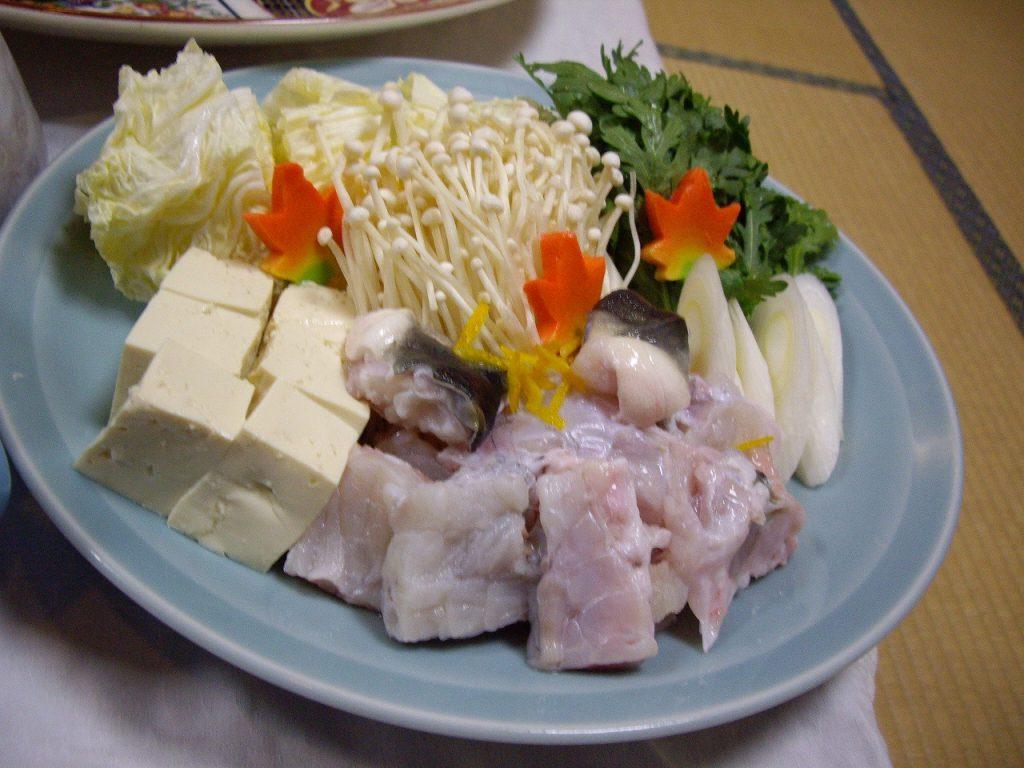 yamagata_gourmet_4.1
