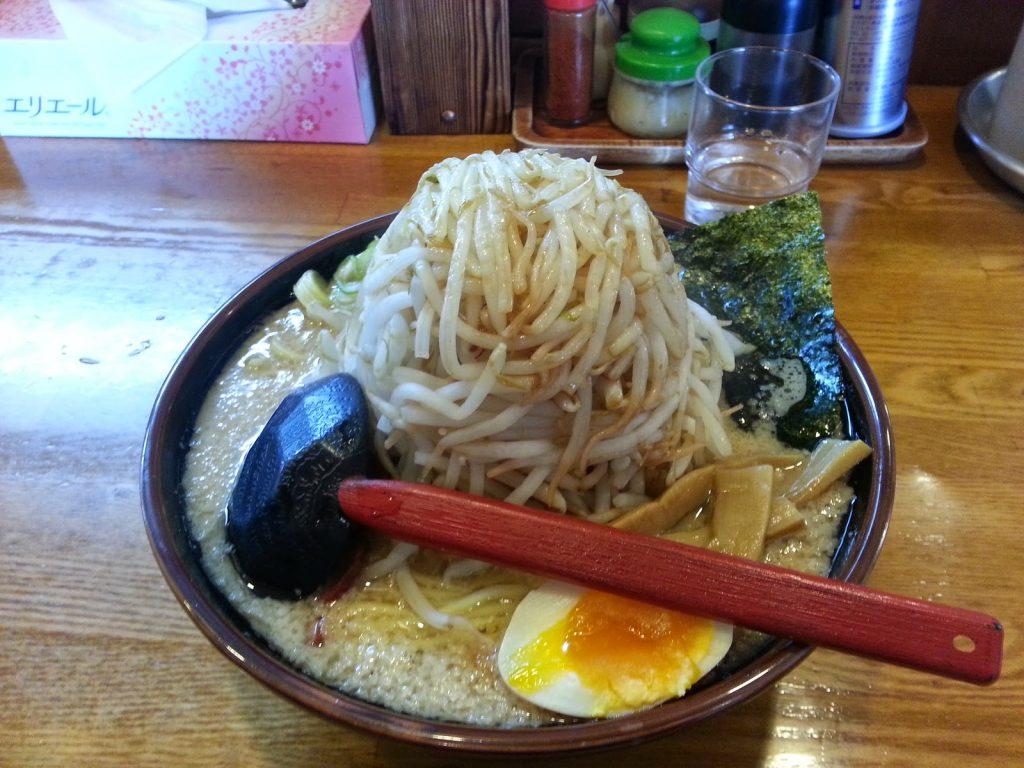 yamagata_ramen_12.1