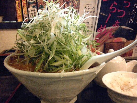 yamagata_ramen_4.1