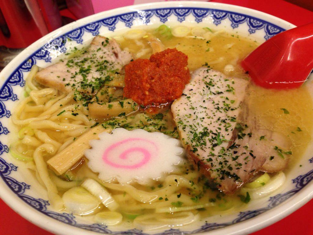 yamagata_ramen_top