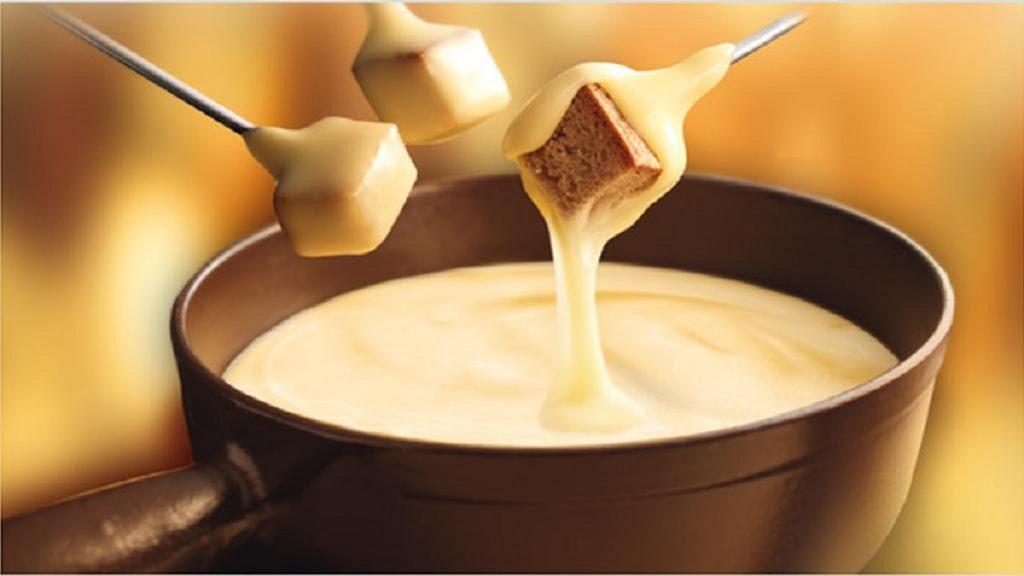 fondue_1