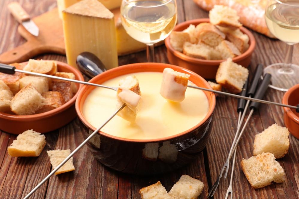 fondue_2