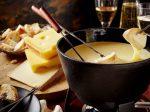 fondue_eye