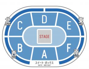 concert_c