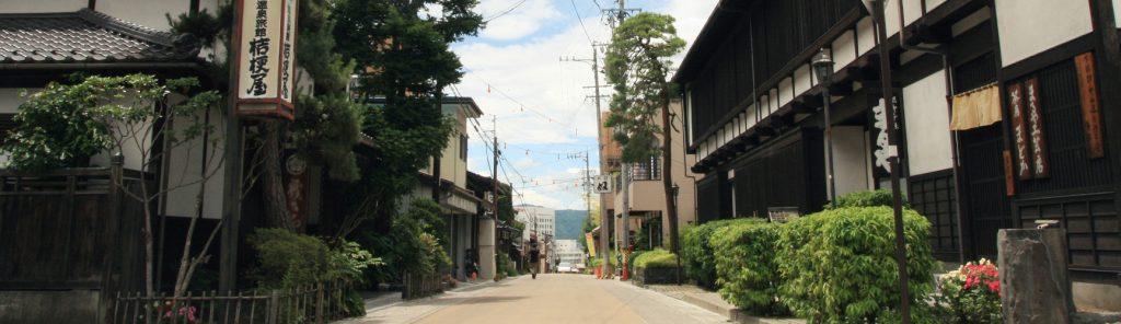 nagano_spot27