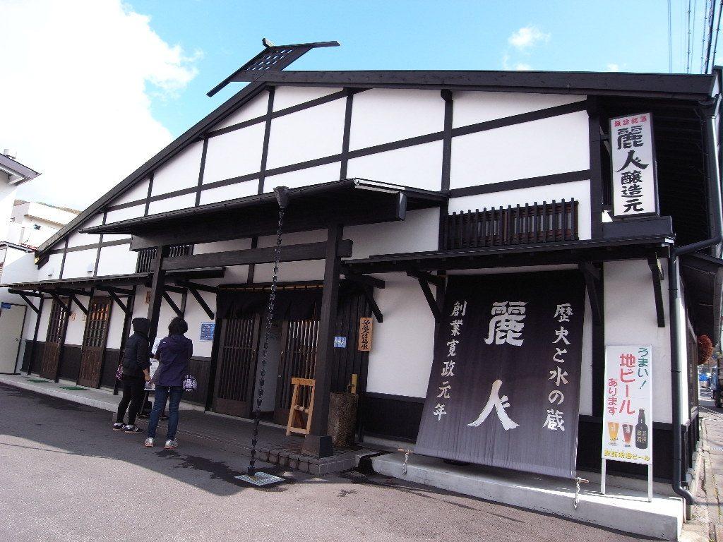 nagano_spot32
