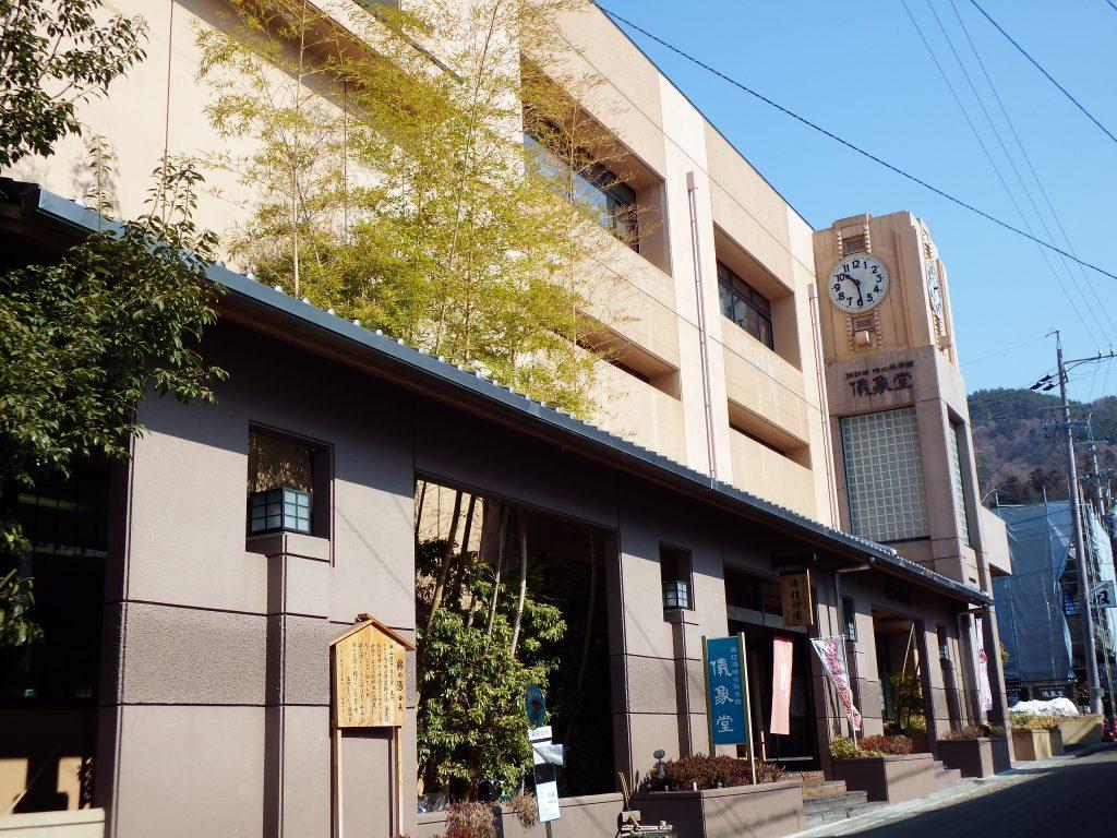 nagano_spot35