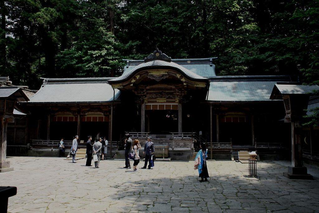 nagano_spot36
