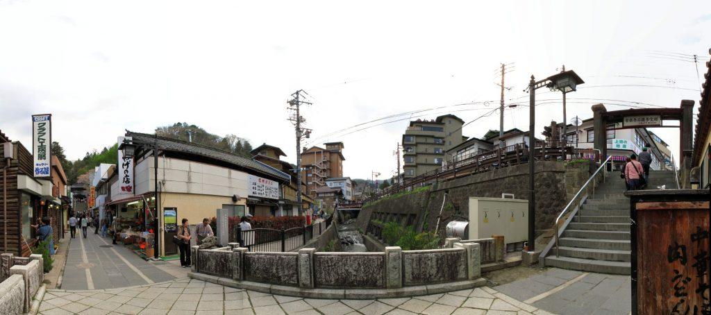 nagano_spot60