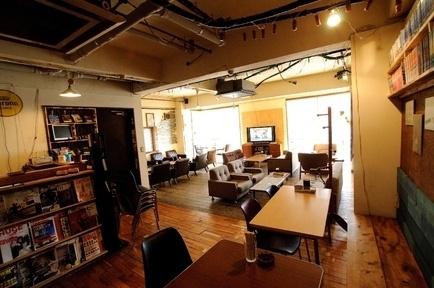 shibuya_cafe13