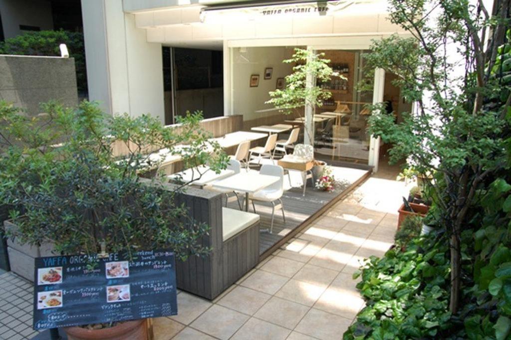 shibuya_cafe15