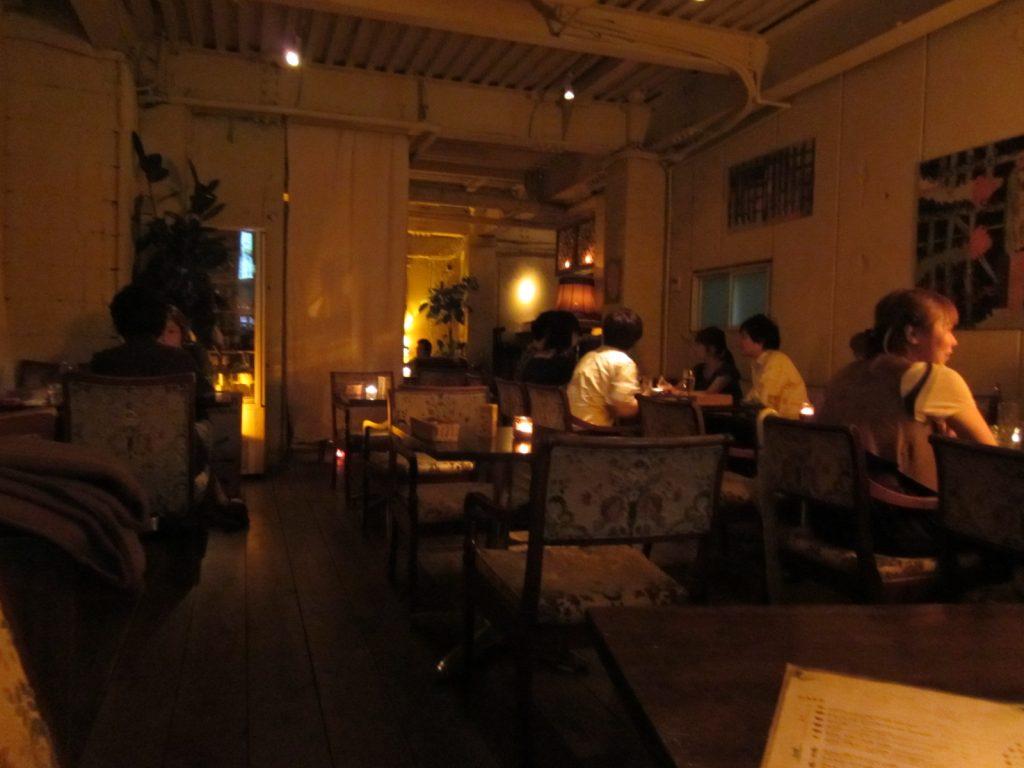 shibuya_cafe20