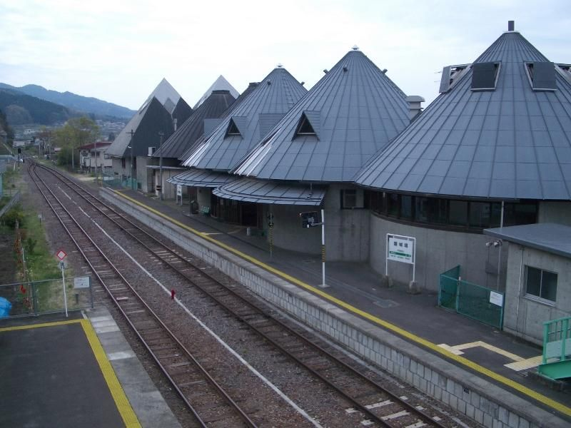 station_8