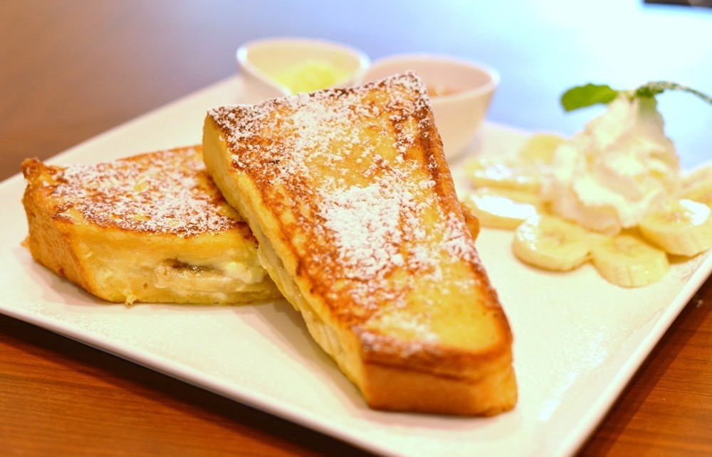 toast_3