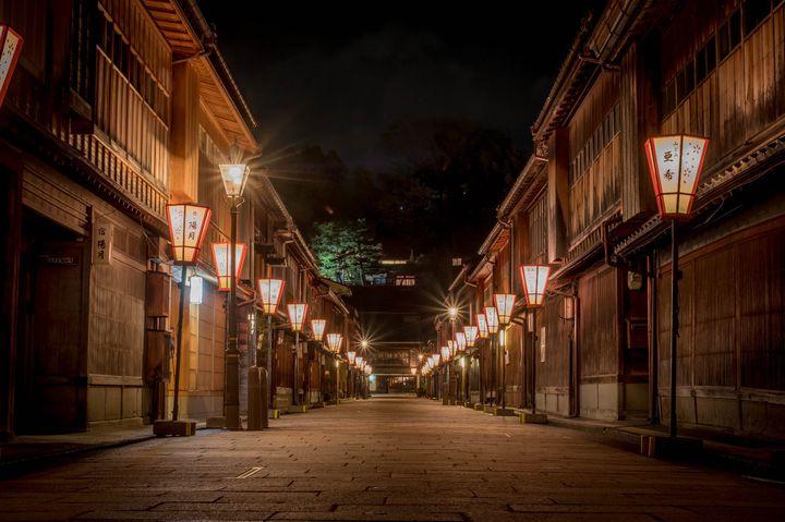 Kanazawa_1