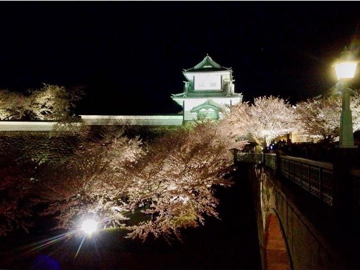 Kanazawa_10