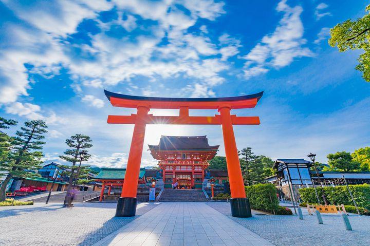 Kyoto_5