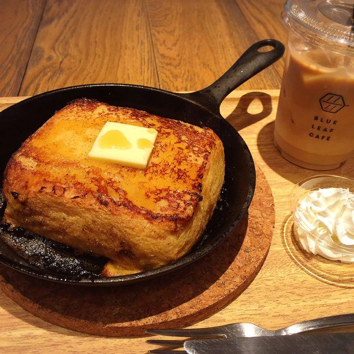 sendai_cafe5
