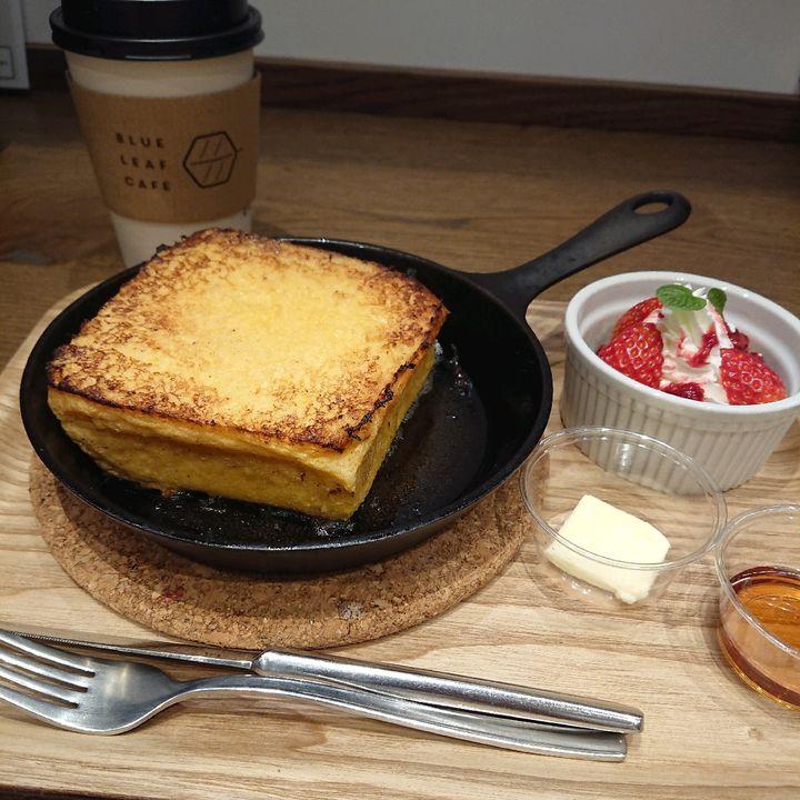 sendai_cafe6