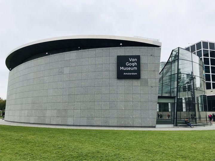 museum_5