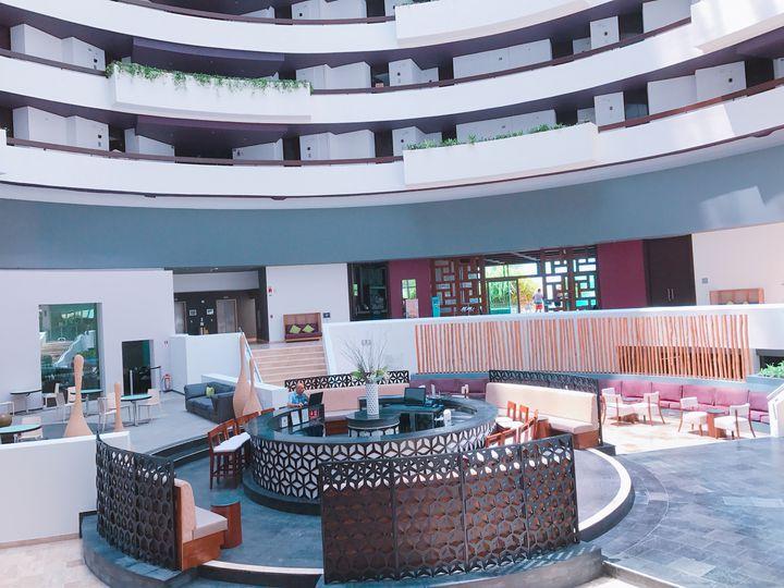 resorthotel_10