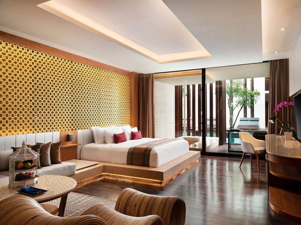 resorthotel_2