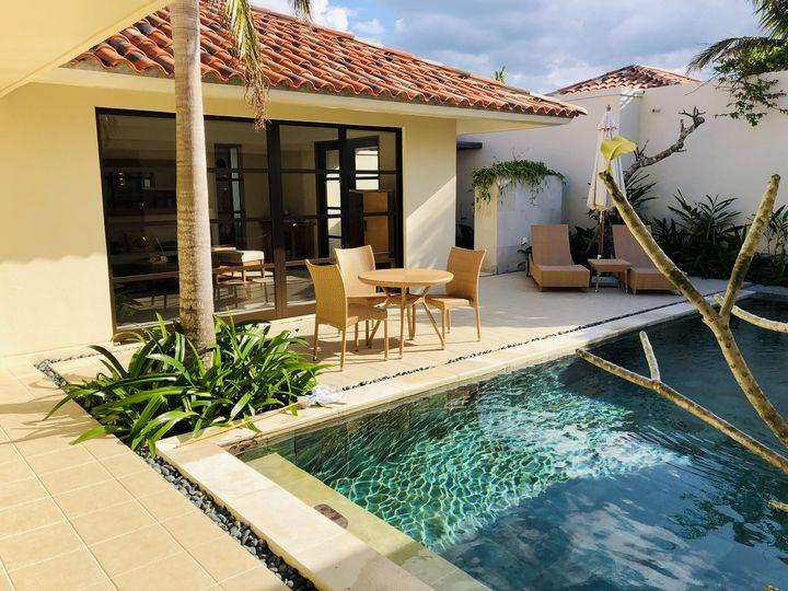 resorthotel_3