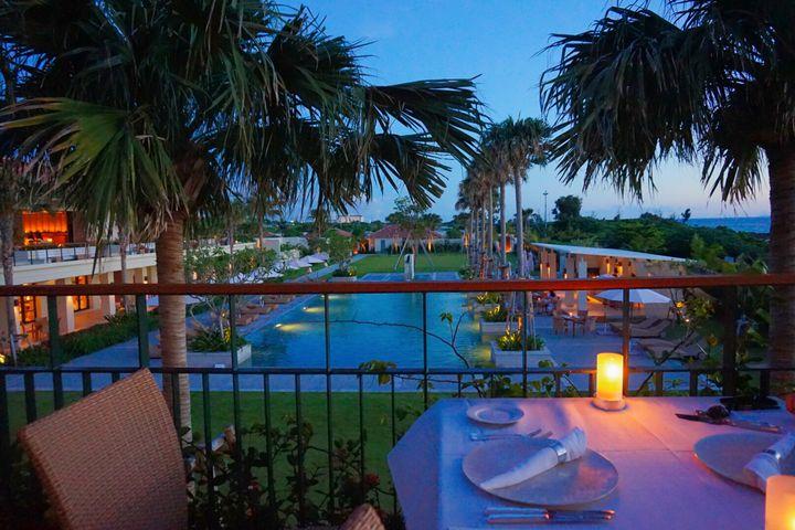 resorthotel_4