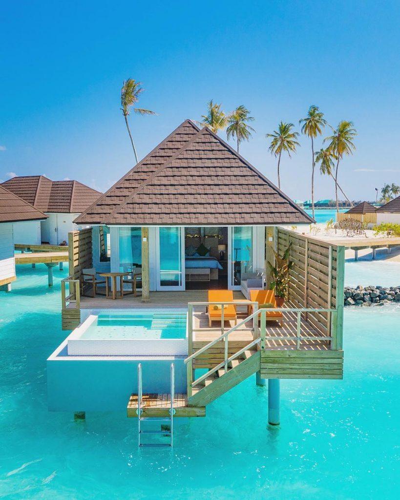 resorthotel_6
