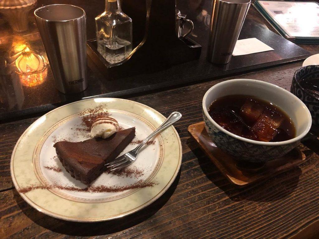 cafe_8