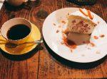 cafe_eye