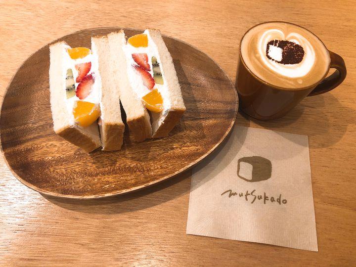 fuk_joshitabi_5