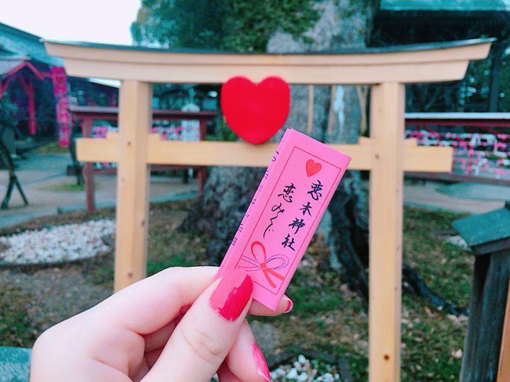 fuk_joshitabi_8